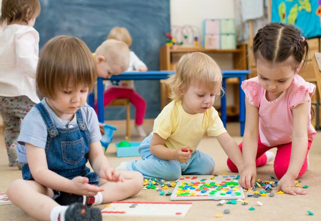 Как научить ребенка принимать решения