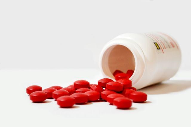 Как правильно принимать антибиотики