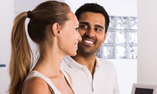 Анализы при планировании беременности для мужчин: какие нужно сдать