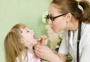 Затяжной кашель (сухой, влажный) у ребёнка: причины и лечение