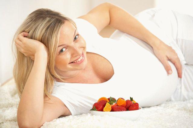 Нужно ли делать скрининг во время беременности