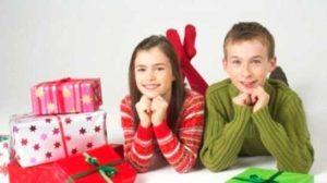 Что подарить подростку на День рождения: что можно выбрать девочке или мальчику?