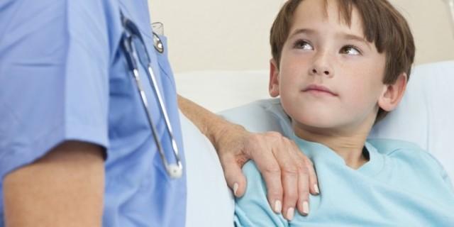Ревматизм у детей: симптомы, лечение, осложнения, профилактика