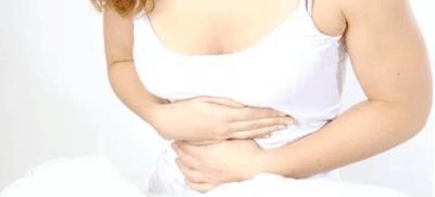 Замирание плода: причины, симптомы и признаки, как предотвратить