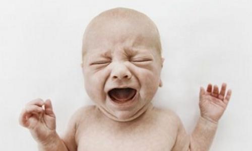 Ишемия головного мозга у новорождённых: симптомы, лечение, последствия
