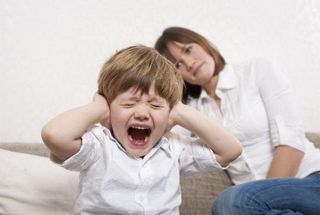 Кризис трехлетнего возраста – и снова в бой?