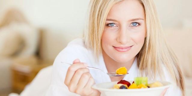 Лечебное питание при хроническом панкреатите