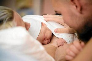 Плановое кесарево сечение: показания, подготовка, сроки, осложнения