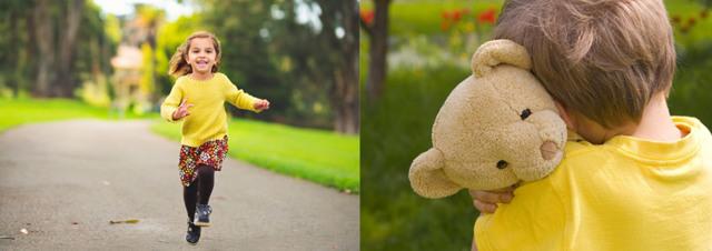Ребенок постоянно требует внимания – как реагировать