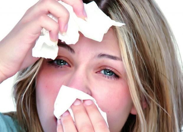 Борьба с пылевыми клещами и грибками в детской комнате