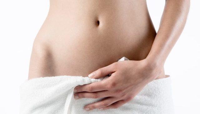 Профилактика молочницы у женщин