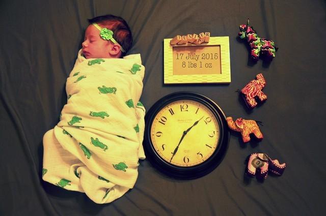 Нужно ли пеленание ребенку и его виды
