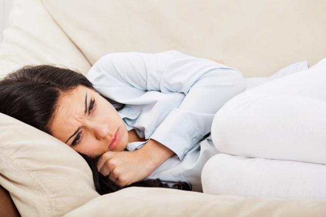 Тошнота при беременности: когда появляется и как от нее избавиться