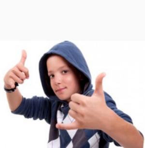 Переходный возраст у мальчиков: когда начинается и сколько длится, симптомы