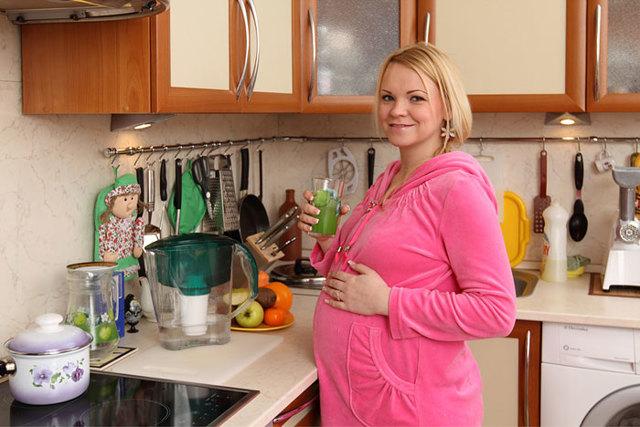 Рассеянный склероз и беременность: последствия и отзывы об осложнениях при родах