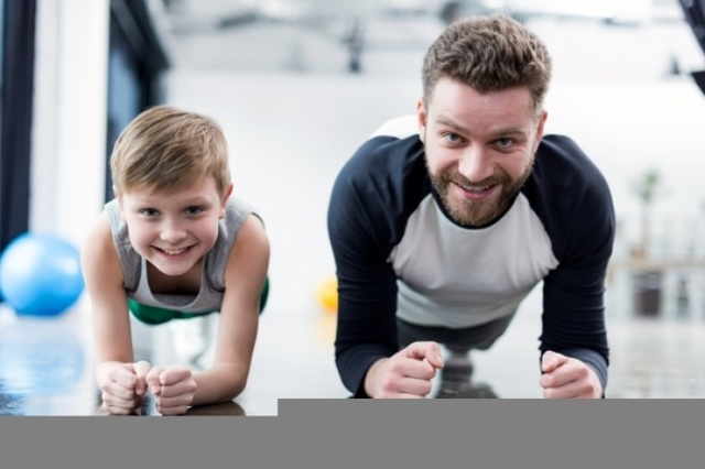 Почему дети задают вопросы и как на них отвечать