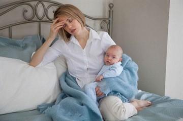 Как отучить ребенка от ночного кормления смесью, способы
