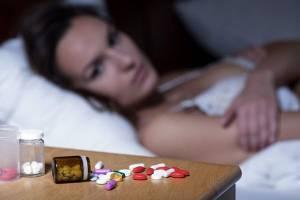 Омега 3 для детей: какой препарат лучше, отзывы, дозировка витаминов