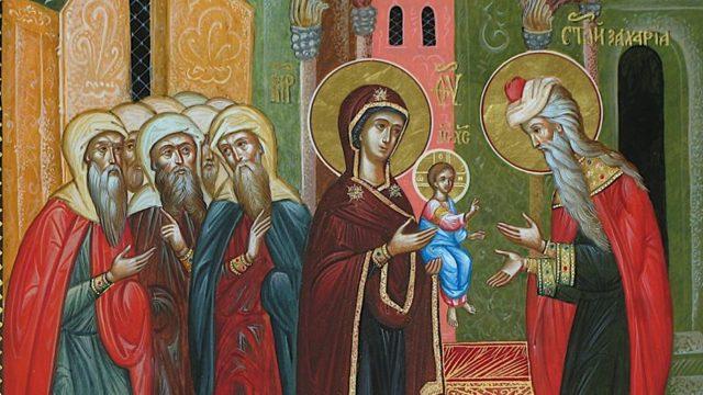 Крестины ребенка правила для родителей и крестных: как происходит обряд в православной церкви?