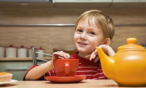 Брадикардия у детей: причины, симптомы и лечение