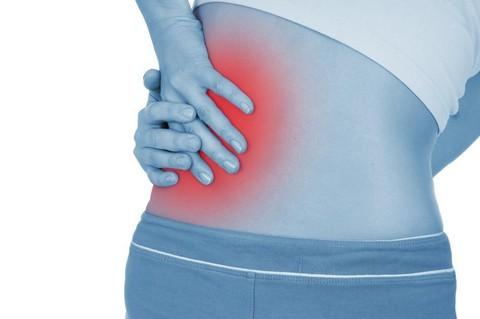 Виды, симптомы и диагностика пиелонефрита