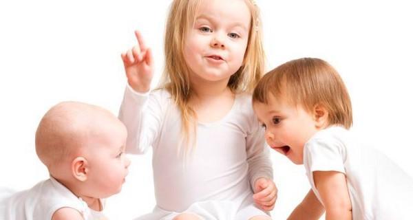 Ветряная оспа у детей: симптомы и лечение