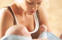 Можно ли кормить грудью беременной