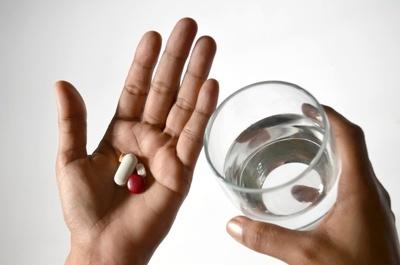 Фолиевая кислота при планировании беременности: дозировка, инструкция