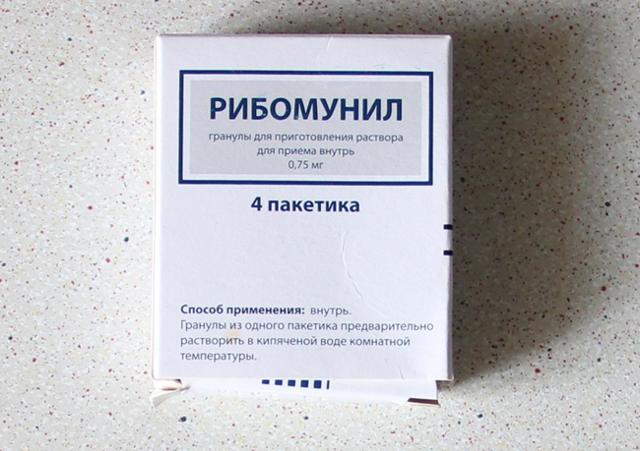 ОРВИ при беременности профилактика лечение последствия