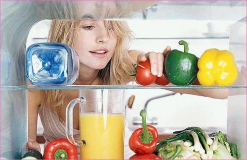 Правильное питание при дисбактериозе кишечника у детей
