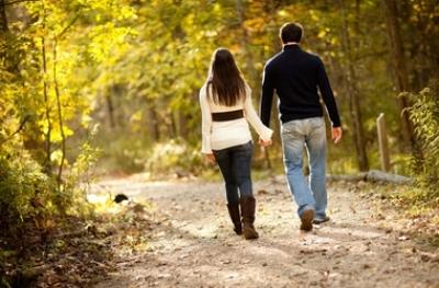 Гомоцистеин при планировании беременности: повышен, понижен, норма
