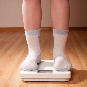 Целиакия у детей: симптомы, диагностика, лечение, безглютеновая диета