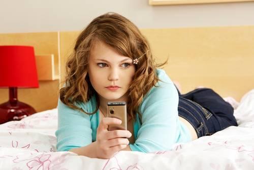 Половое созревание у девочек: когда начинается и заканчивается, признаки