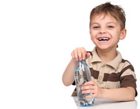 Как определить ребенок левша или правша?