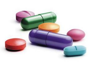 Антибиотики во время беременности: можно ли принимать, последствия