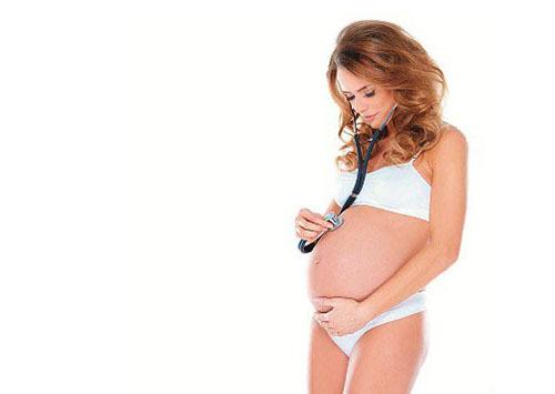 Короткая пуповина: причины, как обнаружить, последствия для ребенка и матери