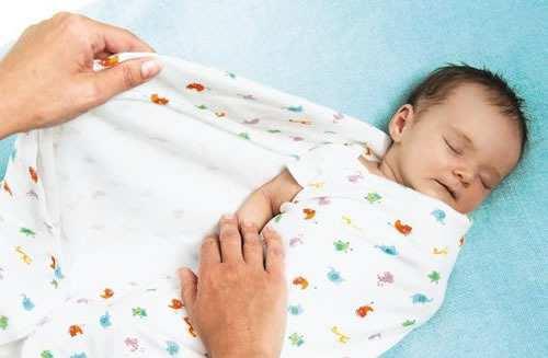 Как успокоить ребёнка при истерике, коликах, гиперактивности, перед сном