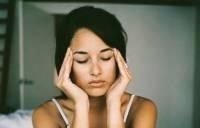 Причины токсикоза при беременности
