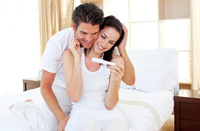Как сохранить беременность на ранних сроках при угрозе выкидыша