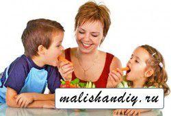 Иммунолог для детей: 5 важных вопросов