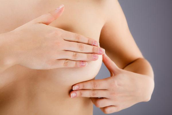 Мастопатия при беременности: симптомы, особенности, лечение