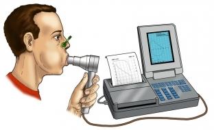 7 вопросов об астме