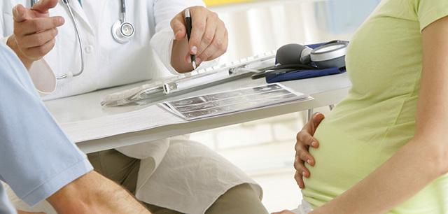 Кондиломы при беременности: причины, симптомы, методы лечения