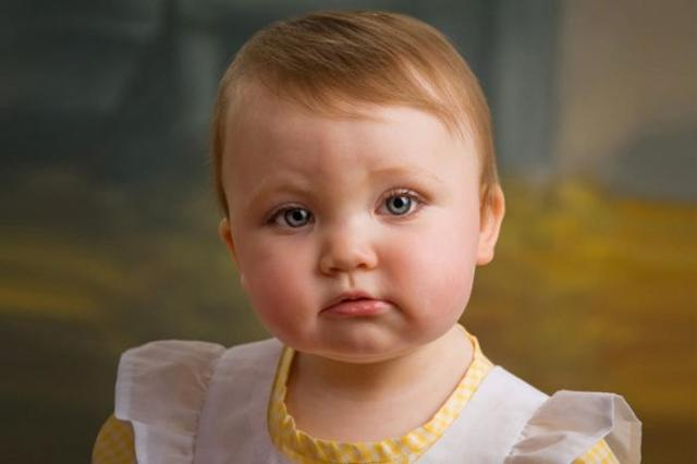 Арбуз детям: когда и сколько давать?