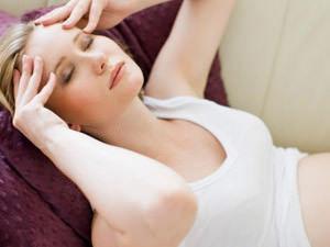 Контролируем давление во время беременности