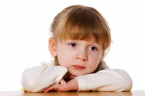 Причины возникновения и первые признаки сахарного диабета у детей