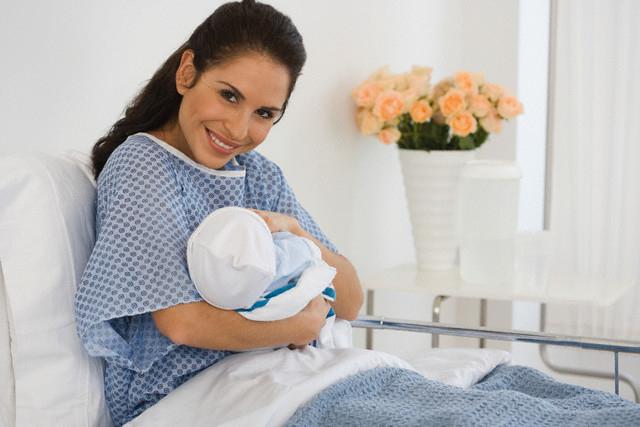 Гидронефроз почек при беременности: причины, симптомы, лечение
