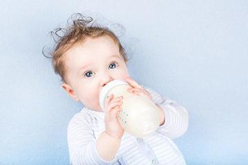 Галактоземия у новорожденных: что это такое, причины, виды, симптомы и лечение