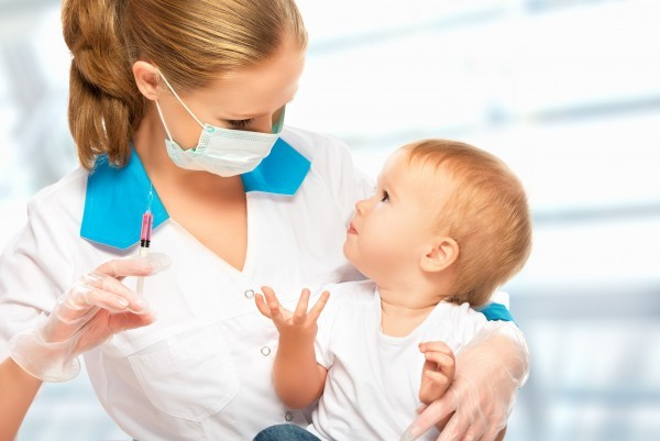 Прививка БЦЖ детям: что это, за и против, противопоказания, реакция