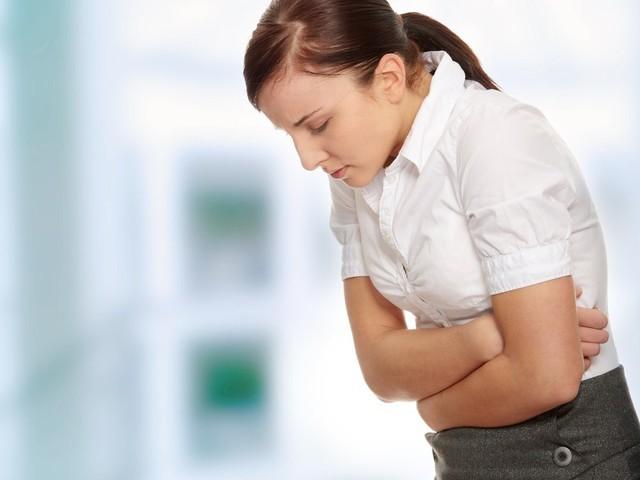 Причины и лечение тонуса матки на ранних сроках